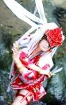 adekan_koi2_by_dan_gyokuei-d4d6hcl