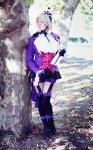alois_trancy_by_chibiheavenlydays-d4ctnm3