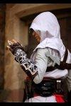 altair_ibn_la__ahad_by_xxmoonlilxx-d4ca3ny