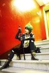 amaimon_by_skyrap-d4d4vcv