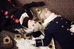 anya_and_ivan_by_sadistische-d4d3q3f