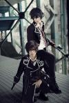 ao_no_exorcist___rin__yukio_by_0hagaren0-d4c5mdh