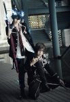 ao_no_exorcist_rin_yukio_by_0hagaren0-d4c9kes