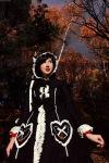 autumn_lolita_by_lika_lu-d4crtvz