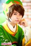 ccs__li_syaoran_by_studiok2-d4cyehu