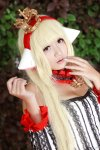 chobits___chii_by_xeno_photography-d4d426q