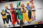 dragonball_z_costume_play_by_jeffbedash325-d4cs1g1