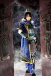 emperor_of_jin_by_pinkyluxun-d4d3czv