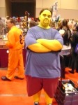 f__expo_2011__comic_book_guy_by_naruhinafanatic-d4cwm0g