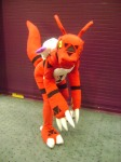 f__expo_2011__guilmon_by_naruhinafanatic-d4cwn6s