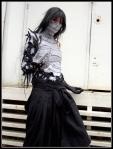 final_getsuga_tenshou_cosplay_by_yaminita-d4cbcl8
