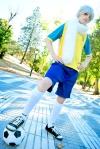 fubuki_shirou_by_angelotsuna-d4cs63k