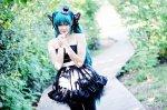 hatsune_miku_by_chibiheavenlydays-d4ctsw5