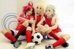 inazuma_11___fire_dragon_by_hydae-d4d3ucn