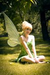 innocent___tinkerbell_by_courtoonxiii-d4cxh7l