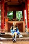 jin_dynasty___wang_yuanji_by_pinkyluxun-d4d5qxe