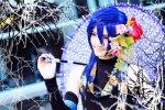 kaito___setsugetsuka_by_saoori-d4csg4s