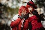 kuroshitsuji__so_scandalous_by_chibinis_chan-d4d4a11