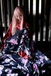 luka_enbizaka_no_shitateya_by_tominaga_sei-d4c7ag2