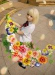 moriyama_shiemi_by_asaremu-d4d6874