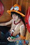 one_piece_ace_i_by_ayakawamoemi-d4cw4bq