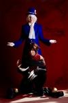 pandora_hearts__puppets_by_xsentris-d4crthm