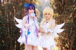 panty_and_stocking_by_ringoxhitomi-d4d2t6b