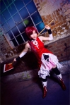 sakura_kyoko___my_contract_by_psycho_kyugurl-d4c6ol5