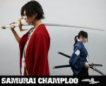 samurai_champloo_by_nknl_studio-d4c9knf