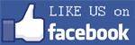 -= LIKE US on FACEBOOK =-