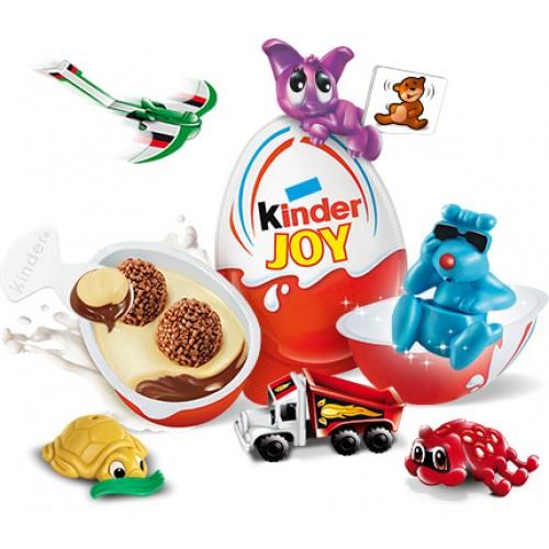 kinder_joy_toys-500x500
