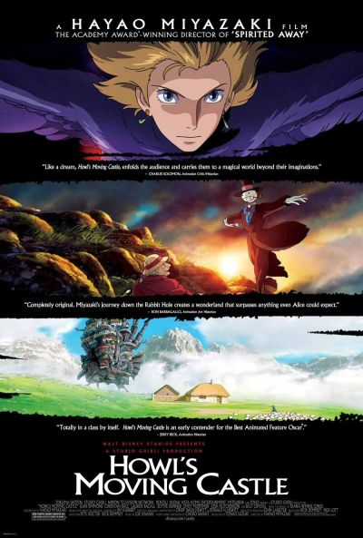 howls_moving_castle_xlg